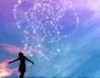 Вълшебните думи и влиянието им върху хората