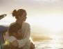 12-те закона на здравата връзка