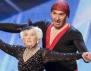 Уникално! Тя е на 80, но разби света с танца си (видео)