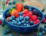 Как да се преборим с вечния апетит