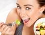 10 храни за безупречна красота