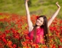 101 мощни мисли за прекрасен живот!