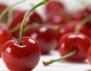 5 причини да хапваме повече череши