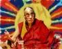 Изумително точният тест на Далай Лама за личността!
