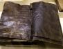 """Откриха """"нецензурираната"""" Библия, разкриваща неудобни истини!"""