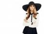 5-те златни правила на работното облекло