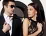 3-те основни правила на интимните срещи