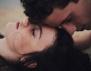Защо крием чувствата си или как си отива любовта