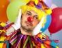 Цирк или предизборна кампания – Не е съвсем ясно