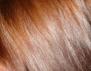 За здрава коса и нокти – неподходящи храни
