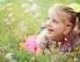 """Безплатни консултации за физическото развитие на децата от """"Вита"""""""