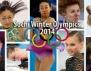 Зимните олимпийски игри в Сочи - от забавната страна на нещата