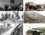 Черна история на най-големите трагедии в България