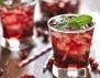 12 лесни трика за впечатляващо лятно парти