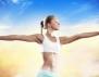 6-те златни правила на лесното и трайно отслабване