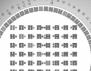 И-ДЗИН: Най-точният китайски метод за гадаене разкрива каква е съдбата ни (Част 3)