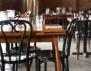 Изборът на място в ресторанта, влияе на избора на храна!