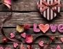 В кой етап е вашата любов?
