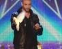 Невиждано шоу с гълъби изуми света (видео)