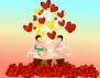 Истината за връзката ти! Пълен провал или вечна любов те чака?