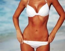 Перфектно тяло за лятото, без диети и спорт!
