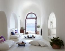 Една къща мечта край бреговете на Терасия!