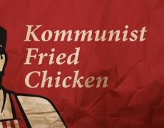 Гениалните думи на Жарко Петан за комунистите и тяхната идеология