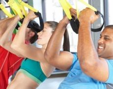 Тренировъчни ластици – ползи и предимства