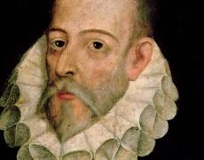 15 остроумни цитата от Мигел де Сервантес