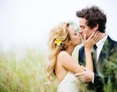 3 скрити сигнала, които издават, че е влюбен