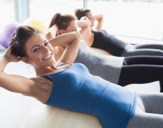 Мързеливи трикове за отслабване
