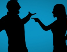 5 проблема във връзката, които всъщност са полезни за любовта