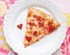 "19 нестандартни начина да кажеш: ""Обичам те!"" (снимки)"