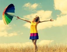 7 тайни на щастливия човек