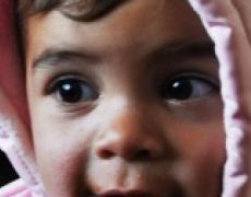 Благотворителен мюзикъл за деца на бежанци