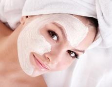 3 ефективни маски срещу разширени пори
