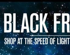 Black Friday: Зверски пазар с до -90% намаления – днес от полунощ