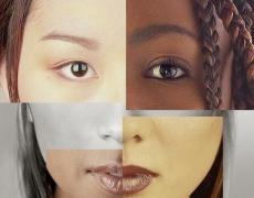 Малцинствата са малцинства, защото някой ги нарича малцинства!