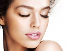 5 правила на свежата кожа