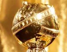 Кои са филмите с най-много номинации за Златен глобус