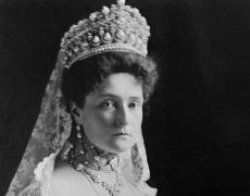 Мъдрите брачни съвети на императрица Александра от 1900 г.