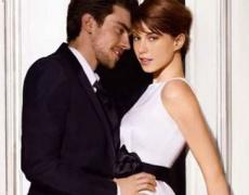 5-те съблазнителни парфюма за Деня на влюбените