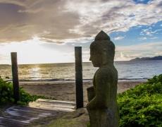 Любими цитати от Буда, които ни правят малко по-добри