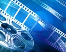 Няколко най-чакани филмови заглавия