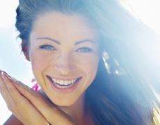 7 научно доказани метода, за да сте щастливи