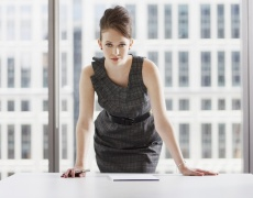8 принципа на преуспелите хора