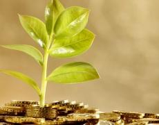 Как да привлечете повече пари