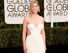 Златен Глобус 2015: Звездите с най-ужасни рокли
