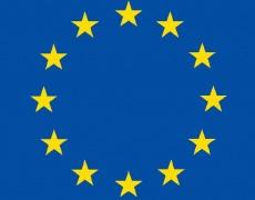 Как ще стигнем и европейците по качество на здравната помощ