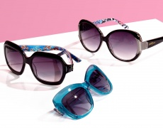 И евтините, и скъпите слънчеви очила предпазват еднакво